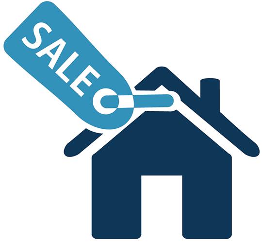 Foreclosure-small