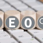 SEO Tips For Small Business Owners NJ