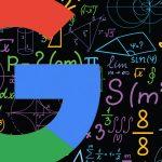Google Confirms Primary Search Ranking Algorithm